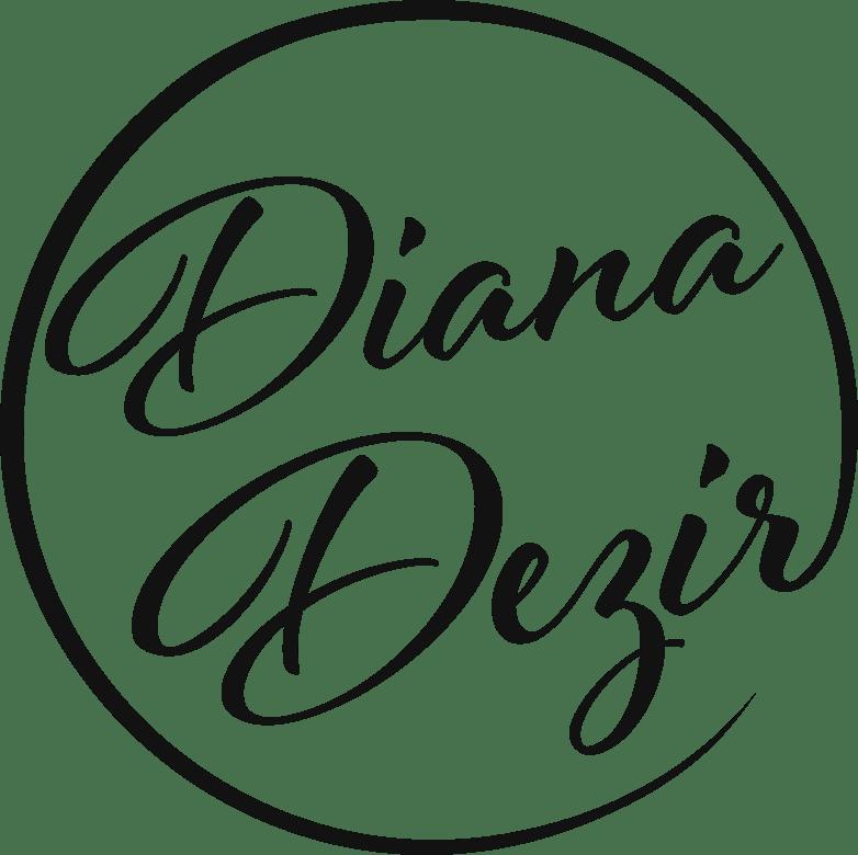 Диана Dezir
